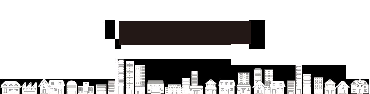 飲食 店 市 コロナ 富山 富山市 『飲食店利用者向け行動啓発ポスター』の配布について